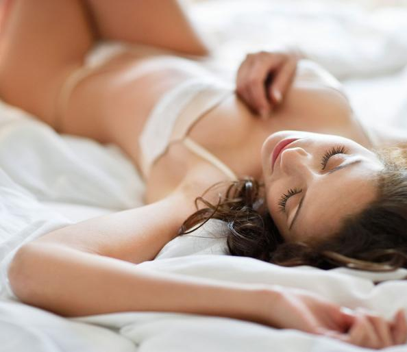 _main_15_sex_tips